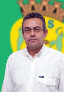 presidente-csdcl