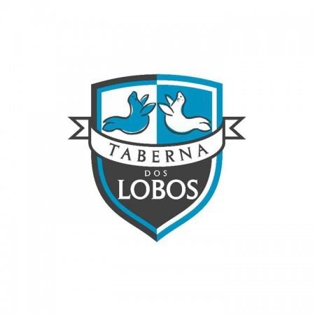 Taberna Lobos
