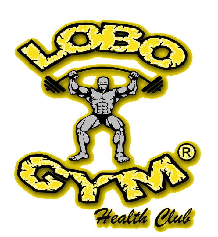 Health Club Lobo Gym