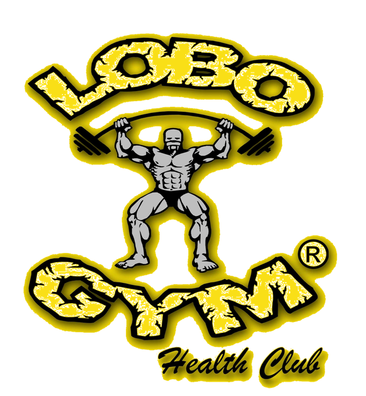 Health Club Lobo Gym
